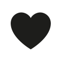 0000_Heart