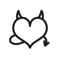0006_Heart-Devil