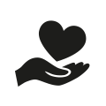 0007_Heart-Hand
