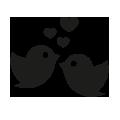0018_Birds-Love