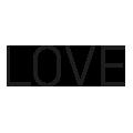 0022_Love