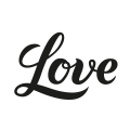 0024_Love-Font