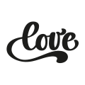 0025_Love-Font-Small