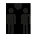 0033_Love-Couple-Male