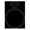 0102_Wedding-Ring