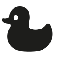 0205_Duck
