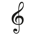 0603_Music-Note