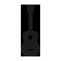 0605_Guitar