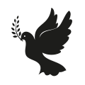 0612_Peace-Pigeon