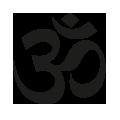 0615_Goa-Sign