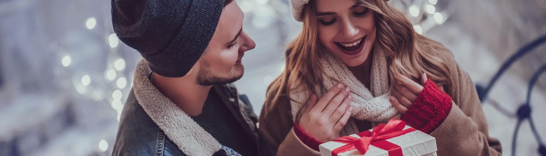 Katholische Dating-Bräuche